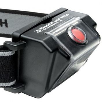 Lanterna frontala Peli 2610Z0