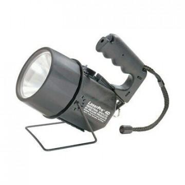 Lanterna industriala Peli 6000 Laser Pro 4D