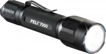 Lanterna tactica Peli 7000 super luminoasa