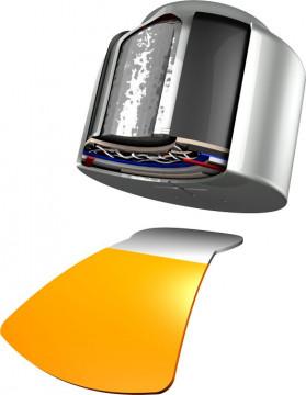 Pachet PROMO 5+1 blistere Baterii auditive Rayovac 10ZA