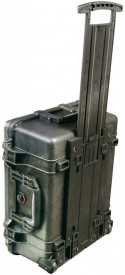 Peli Large Case 1560 Troler