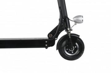 RESIGILAT-Trotineta electrica pliabila Sprinter ST8001