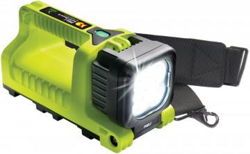Sistem iluminare portabil Peli 9415Z0 Atex
