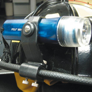Suport universal lanterna Peli 0770-010-110E