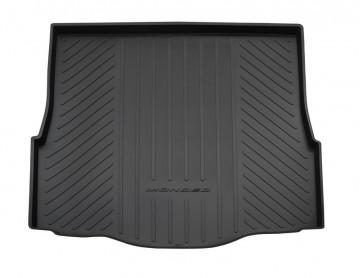 Tavita portbagaj Ford Mondeo 5 usi 2014-2020