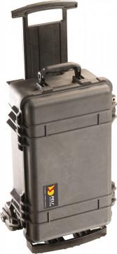 Troler Peli 1510M Protector Mobility Case