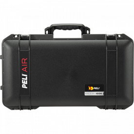Troler protectie Peli Air Case 1556