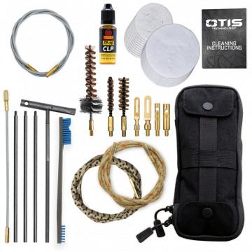 Trusa curatare pusca 5.56mm si 9mm Otis FG-901-556-9-MPSR