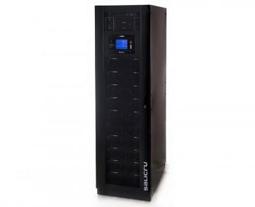 UPS modular On-Line Dubla conversie SLC ADAPT 30-1500kVA