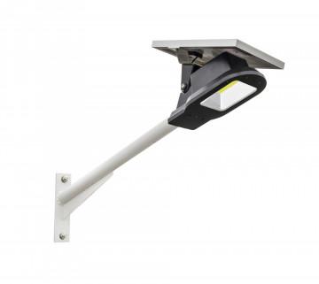 Foton SL4 Proiector fotovoltaic de exterior LED