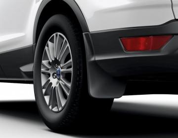 Aparatoare noroi spate Ford Kuga 2016-2020 (2 buc)