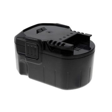 Acumulator pentru AEG BS14 14,4V 3000mAh