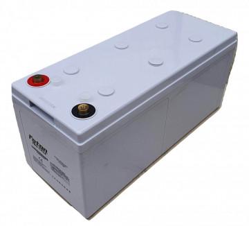 Acumulator stationar Foton FL12-165Ah