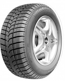 Anvelopa iarna Tigar Winter1 185/60R14