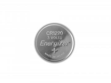 Energizer CR1220 Japan