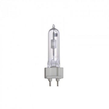 Bec CMH70/T/UVC/U/830/G12 GE COD 20005