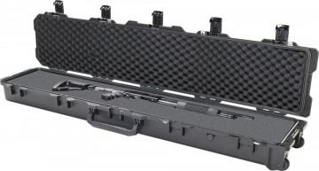 Geanta arme Peli iM3410 Storm Long Case