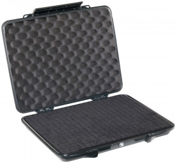 "Geanta protectie laptop 14"" Peli 1085 HardBack"