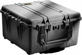 Geanta rigida Peli 1640 Transport Case