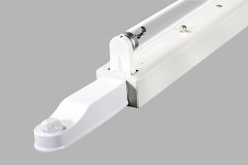 Lampă sterilizare AirZing PRO 5040 by Osram UV (HNS)