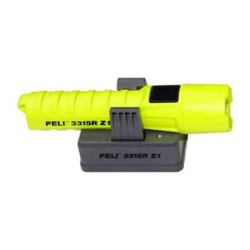Lant.submers.reinc.Antiex Peli MediumLite 3315RZ1