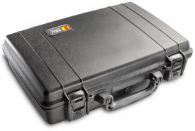 Peli 1470 Protector Laptop Case 15.7'