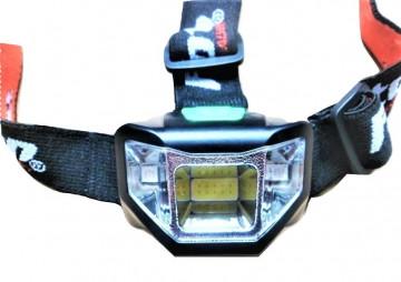 Set 3 lanterne Foton Sport