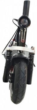 Trotineta electrica Sprinter ST1002 400W