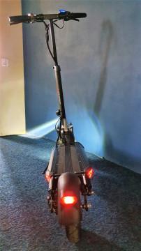 Trotineta electrica Sprinter ST1010 48V 600W