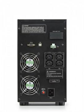 UPS Line Interactive Sine Wave SPS Advance T (Tower)