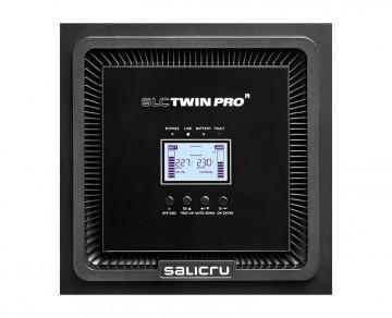 UPS online dubla conversie SLC TWIN PRO2 4-20kVA
