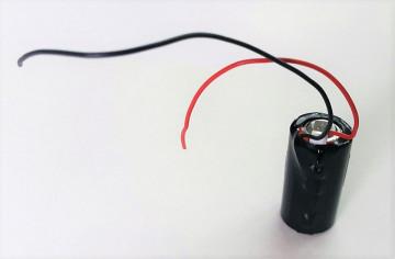 Baterie Litiu EVE CR17335 3V 1500mAh