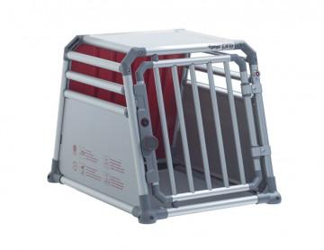 Cusca pentru caine 4pets® Pro 1 mică (max.17kg)