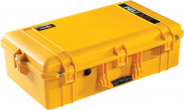 Geanta protectie Peli Air Case 1605