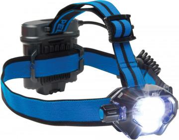 Lanterna frontala Peli 2780R Headlamp