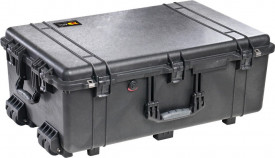 Peli Large Case 1650EU