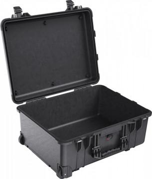 Troler rigid Peli Large Case 1560