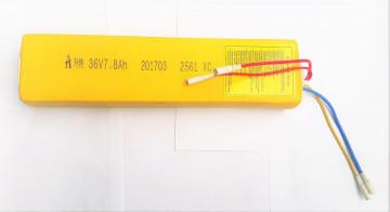 Acumulator 36V 15Ah pentru ST8001