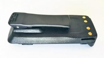 Acumulator statie emisie Motorola DP3400/3600