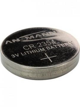 Baterie CR 2354 Litiu Ansmann 3V
