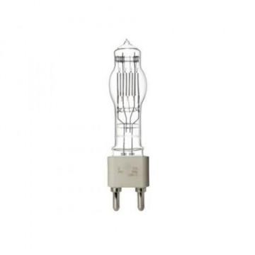 Bec Showbiz GE 230V 5000W G38 CP29 88875 (30505)