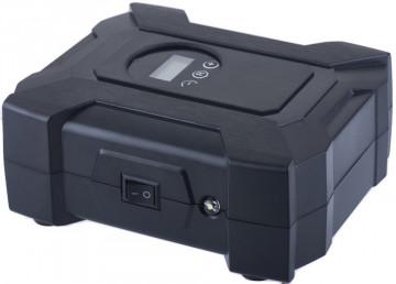 Compresor automat Foton CA-818 10 bar