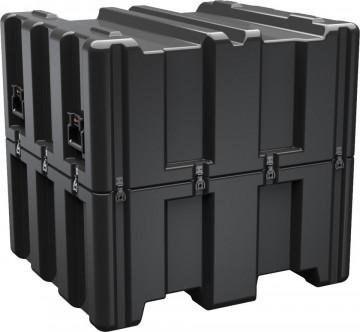 Container transport Peli AL3834-1617FT/AC/HL