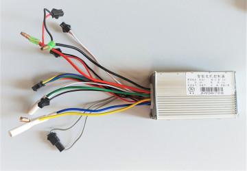 Controler 36V 25A pentru Trotineta ST1001/1002