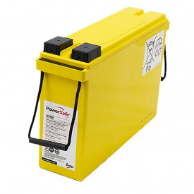 Enersys PowerSafe 12V92F-FT 12V 92Ah