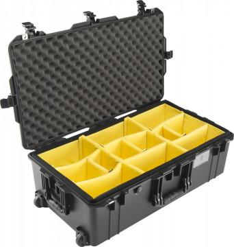 Geanta de protectie Peli 1615 Air Case