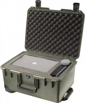 Geanta protectie Peli Storm Case iM2620