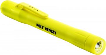 Lanterna Peli 1975TZ1 PenLite LED