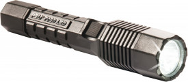 Lanterna politie Peli Tactical Flashlight 7060