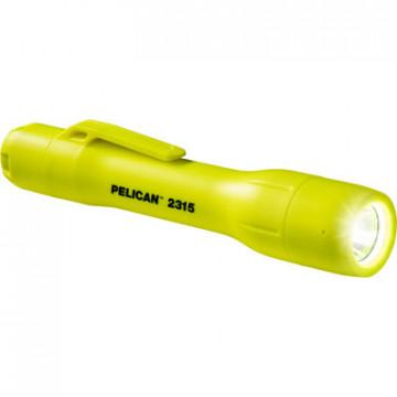 Lanterna profesionala antiex Peli 2315Z0
